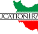 Educationiran